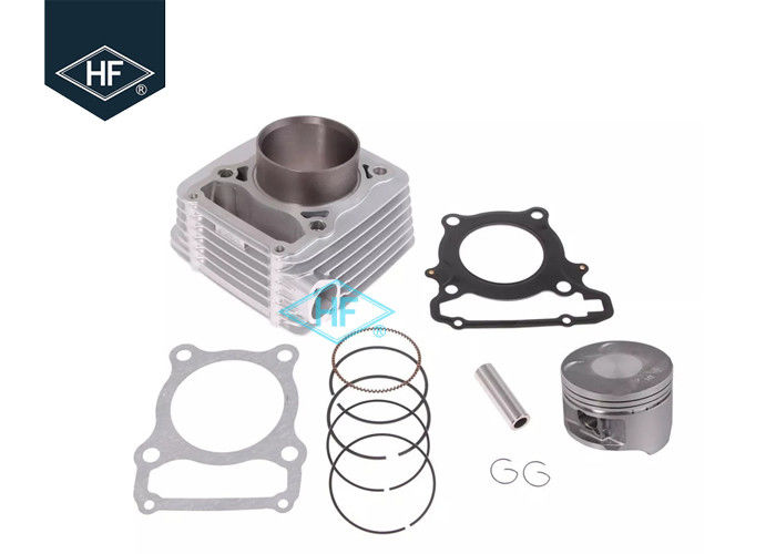 Slave Cylinder Repair Kit , Honda Xr 250 Aftermarket Piston Kits Tornado 200 250